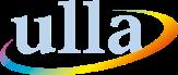 Logo-ulla-line