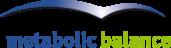 metabolic-balance-logo-37